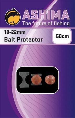 Ashima bižuterie - Smršťovací ochrana nástrah 22-30mm