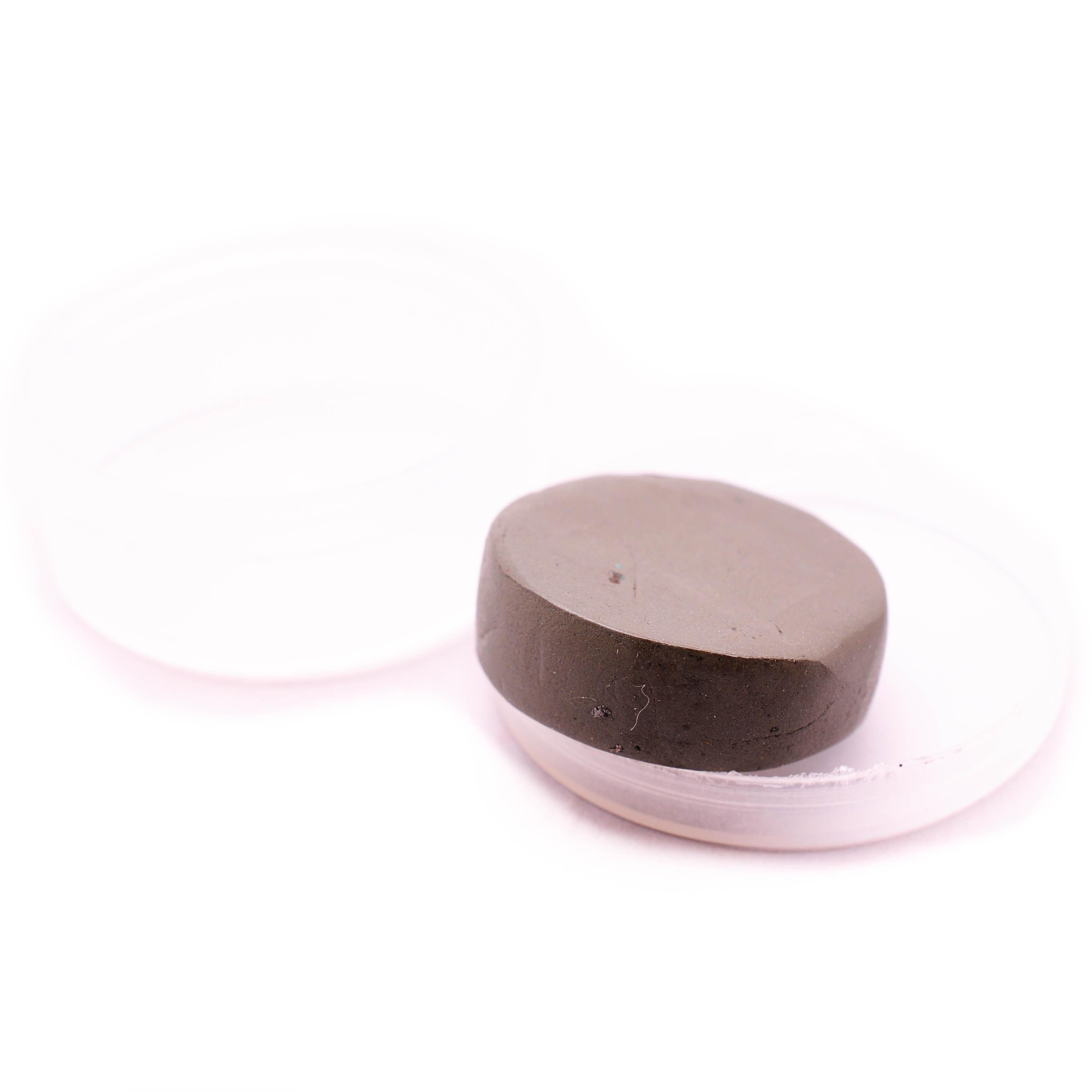 Ashima bižuterie - Tmel na vyvažování Tungsten Putty