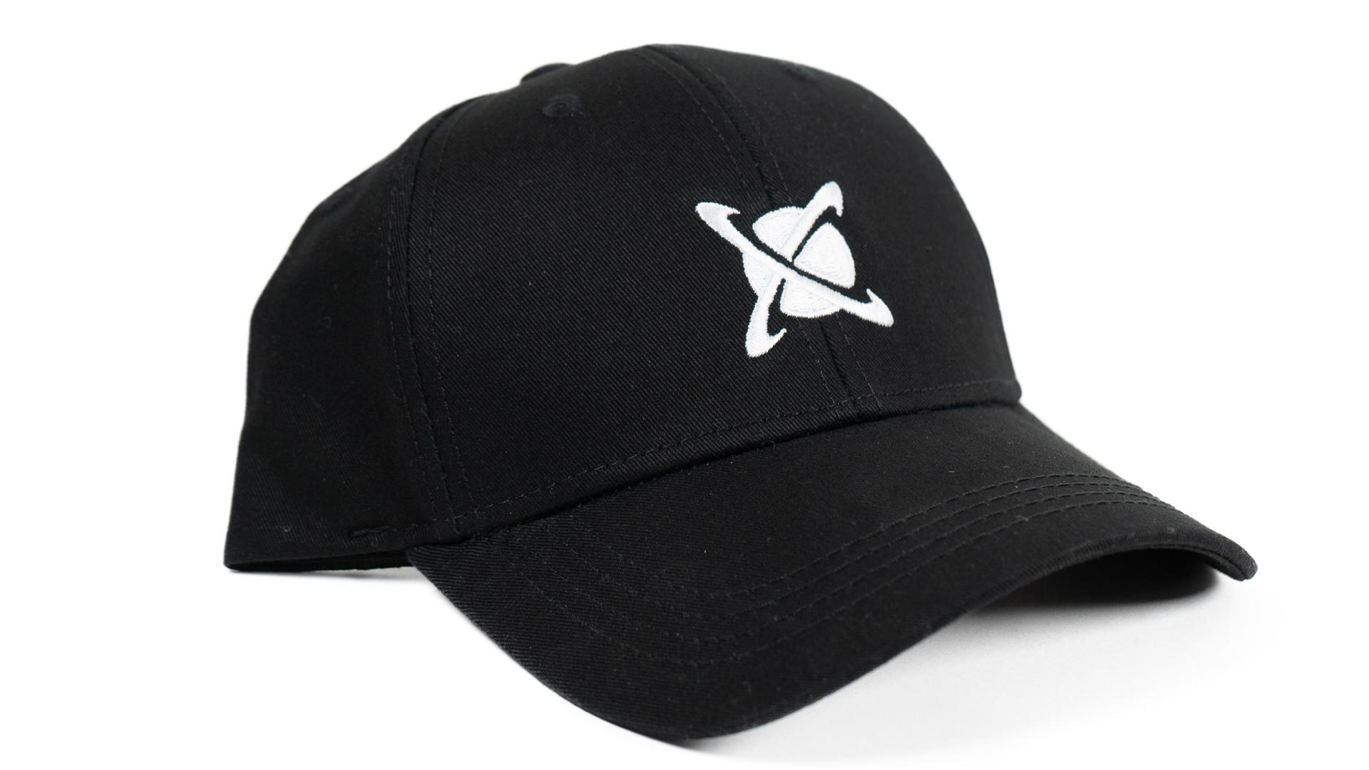CC Moore oblečení - Čepice Baseball Cap