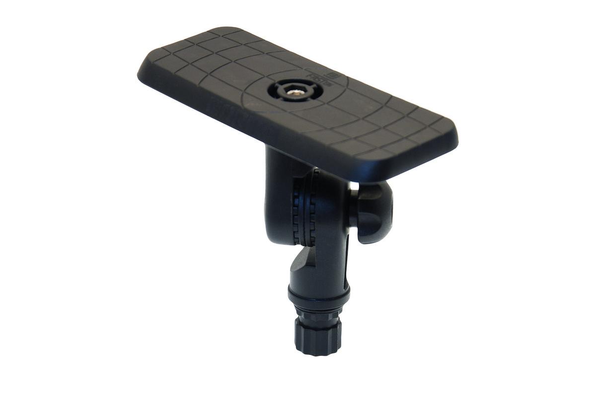 Fasten držáky sonaru - Plocha pro obrazovku 164x68mm s kloubem