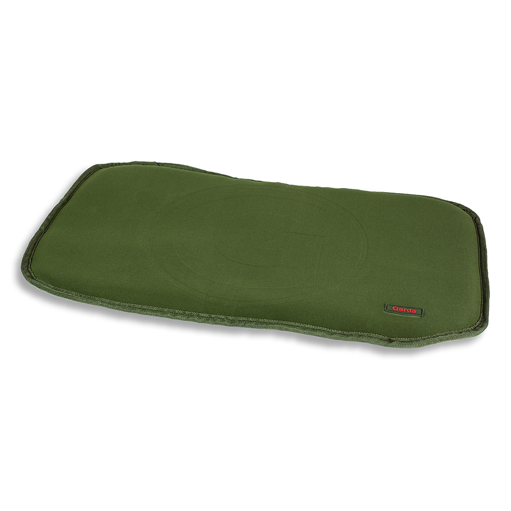 Garda camping - Podložka Bivy Mat Neoprene medium 30x50cm