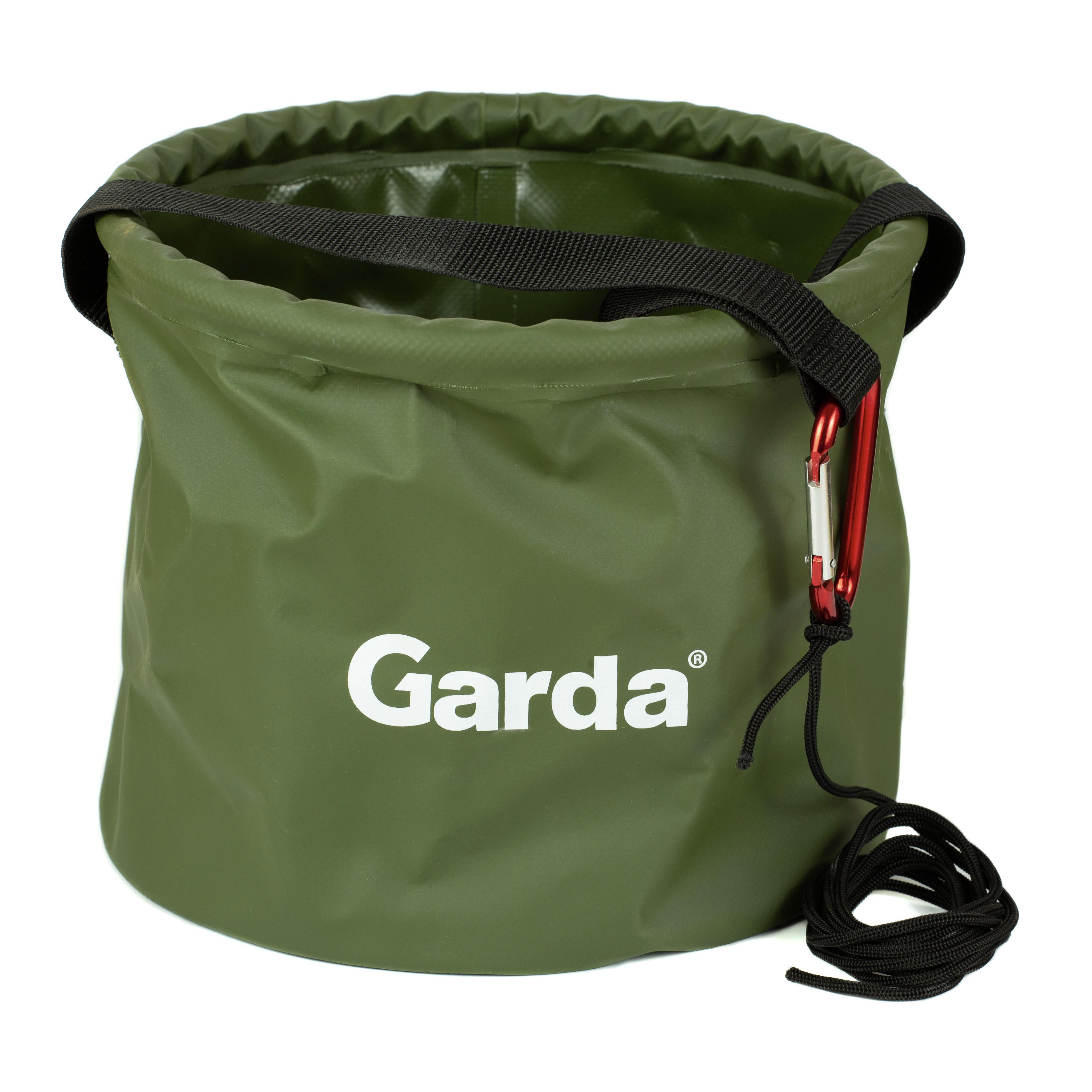 Garda- Nádoba na vodu Compact Water Bucket 10l