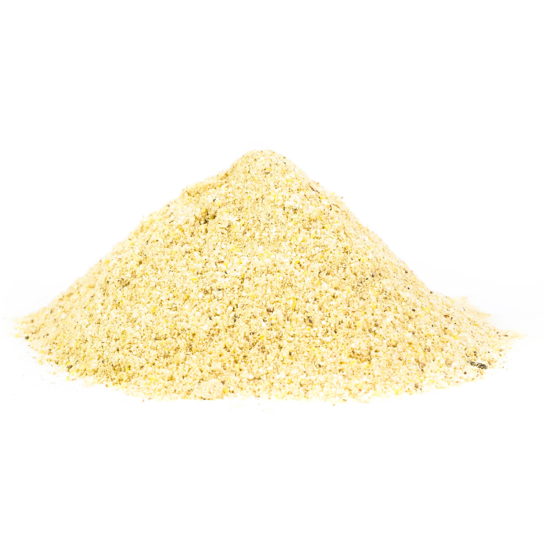 Boilie mix 1kg - Multimix