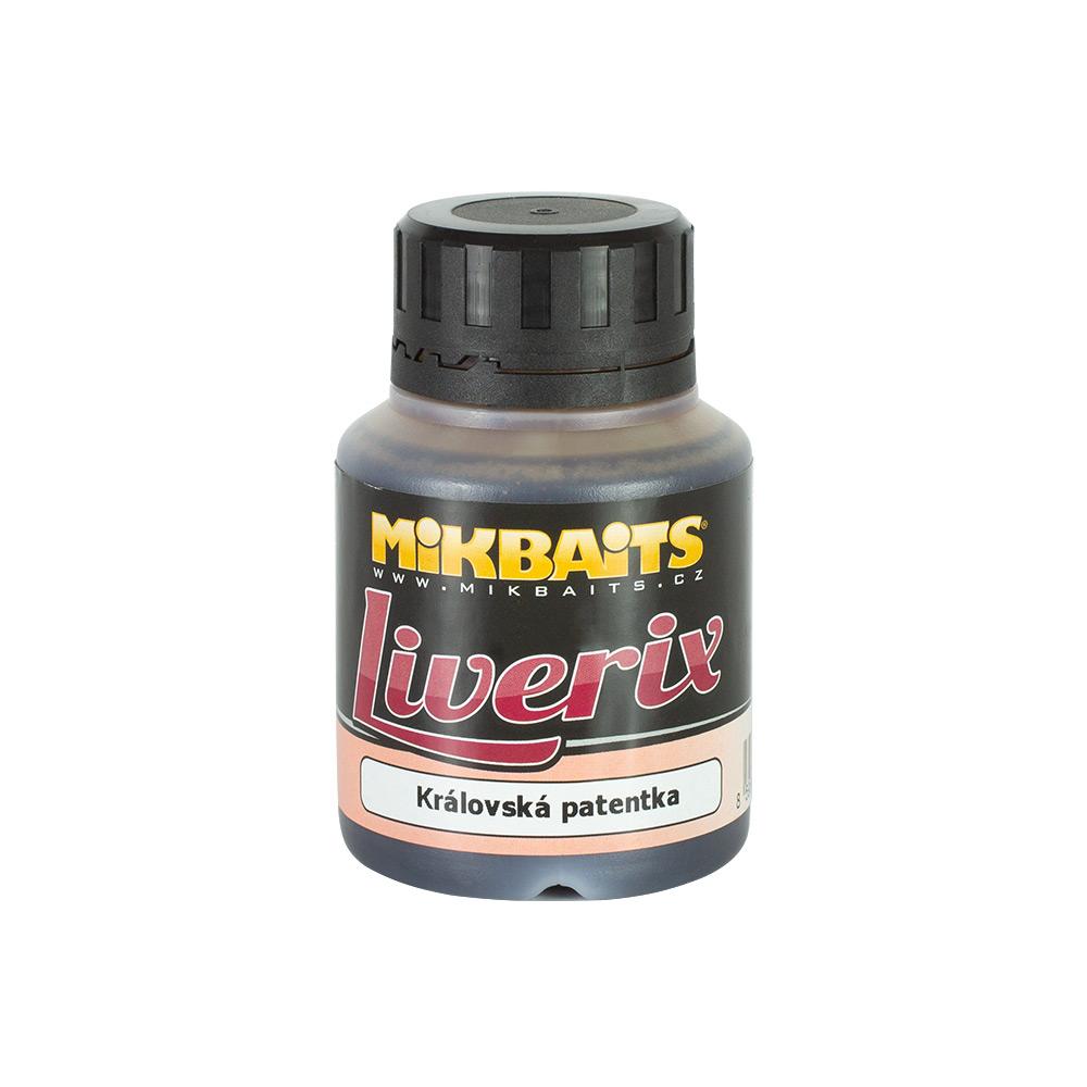 Liverix dip 125ml - Královská patentka