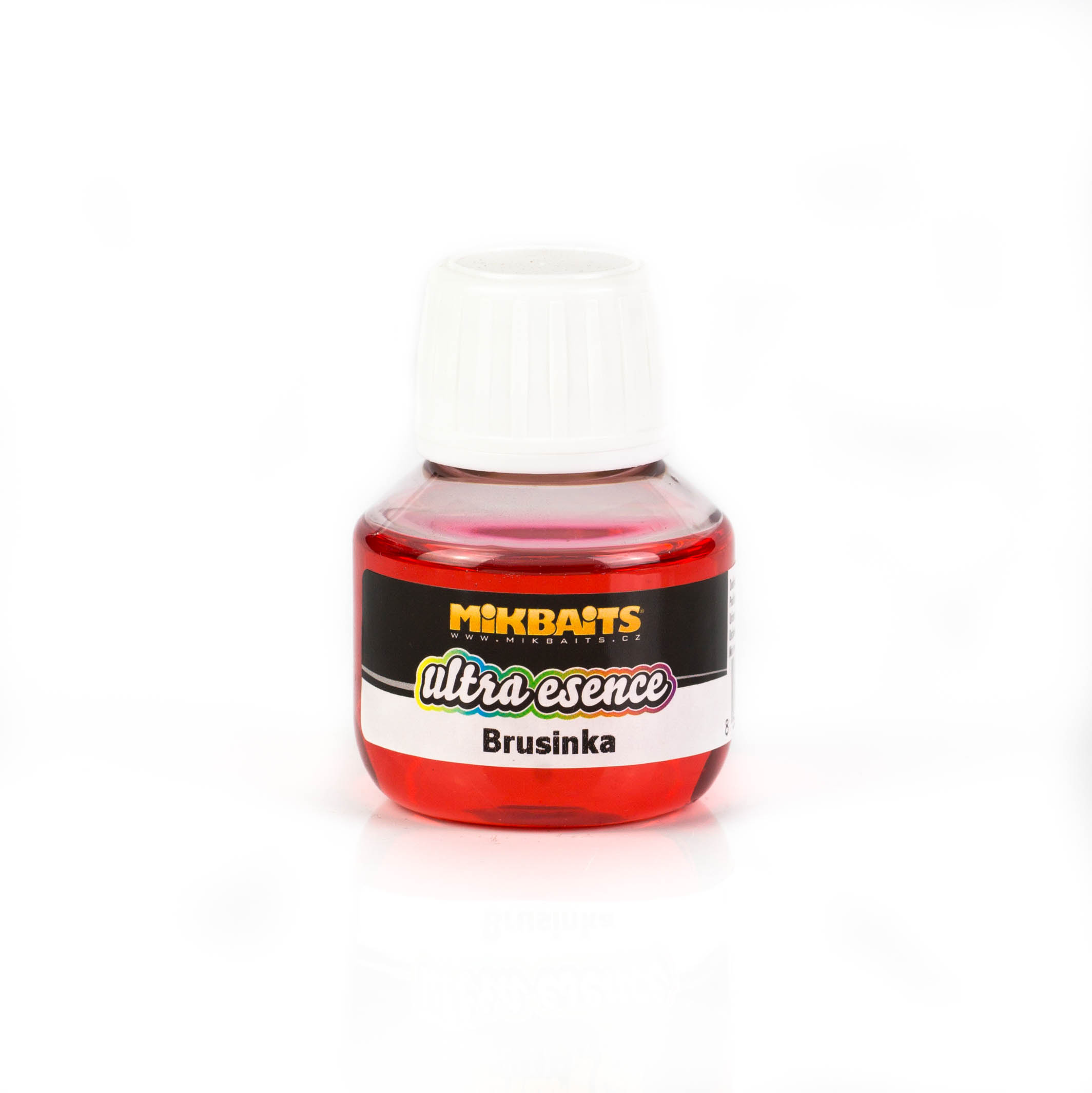 Ultra esence 50ml - Brusinka