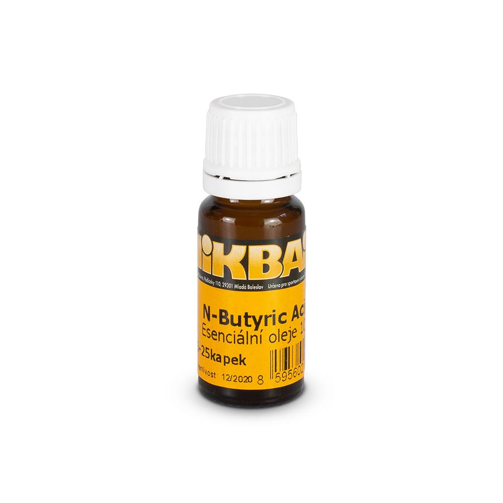 Esenciální oleje 10ml - N-Butyric Acid