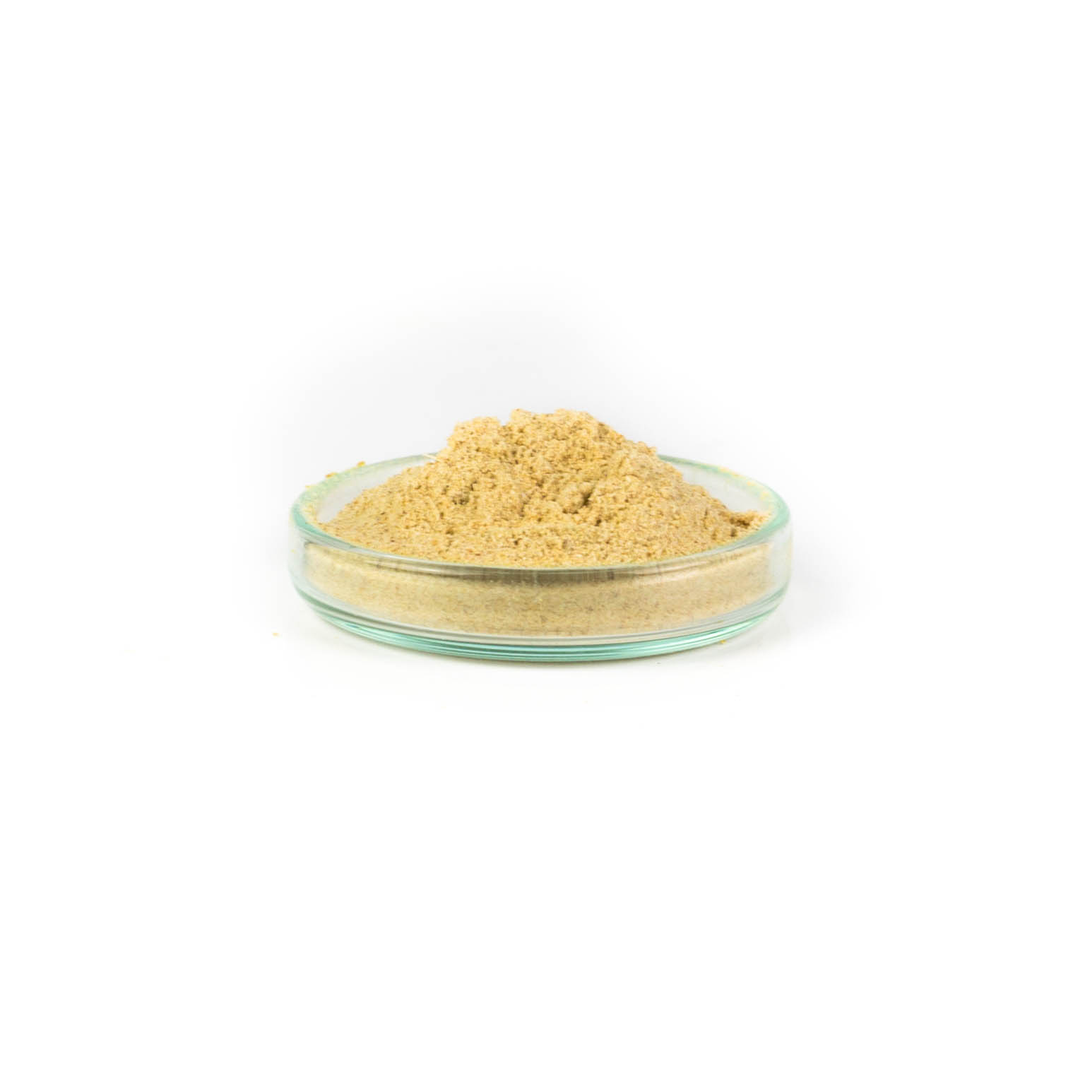 Extrakty 50g - Česnekový extrakt