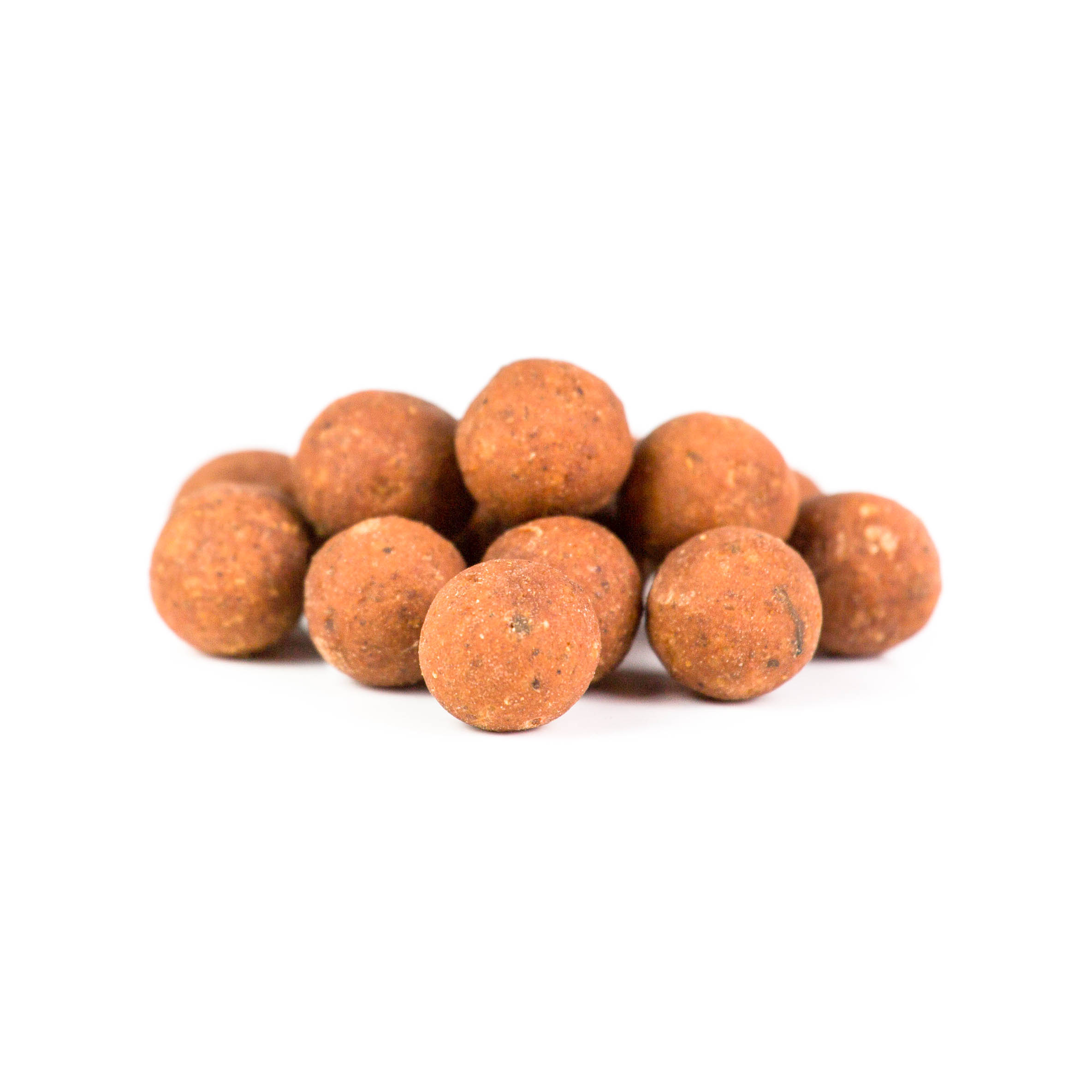 Boilie Mikbaits Mirabel WS2 Spice 12mm 250g