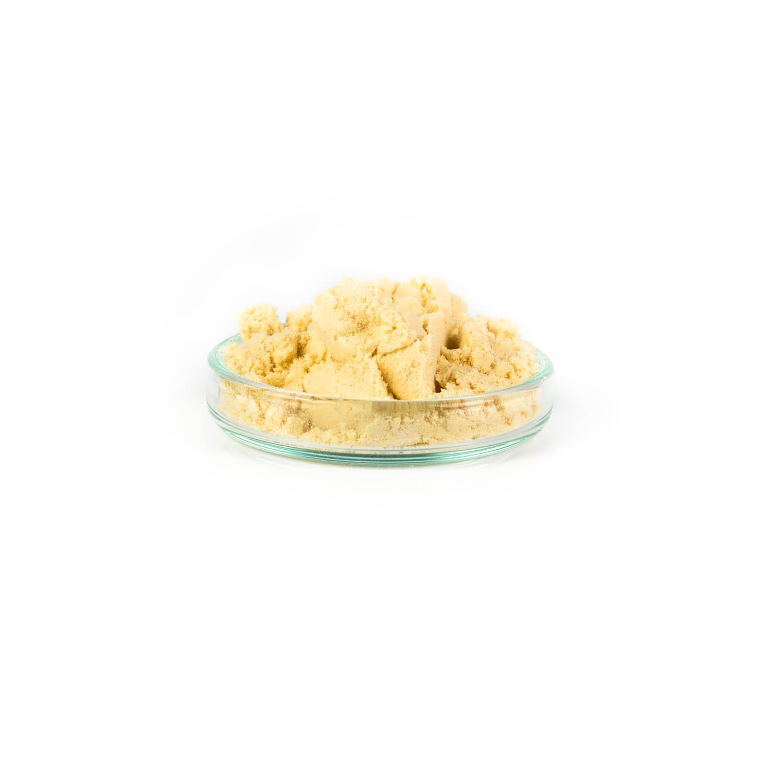 Mléčné proteiny 250g - Sušená vejce