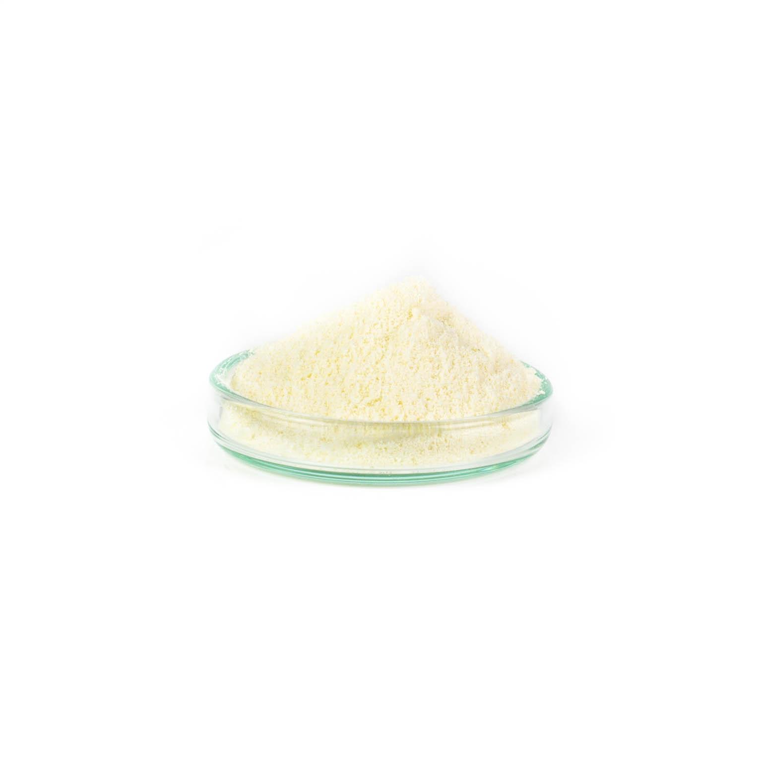 Mléčné proteiny 500g - Vitamealo original