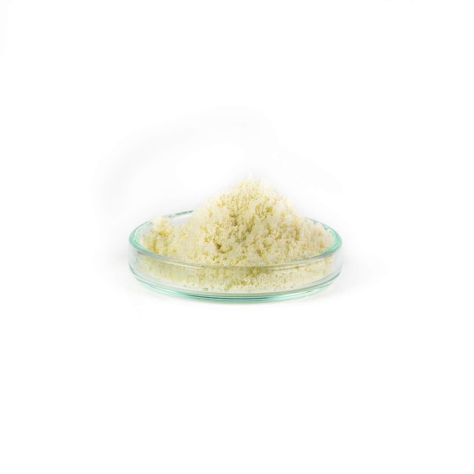 Mléčné proteiny 250g - Lactalbumin