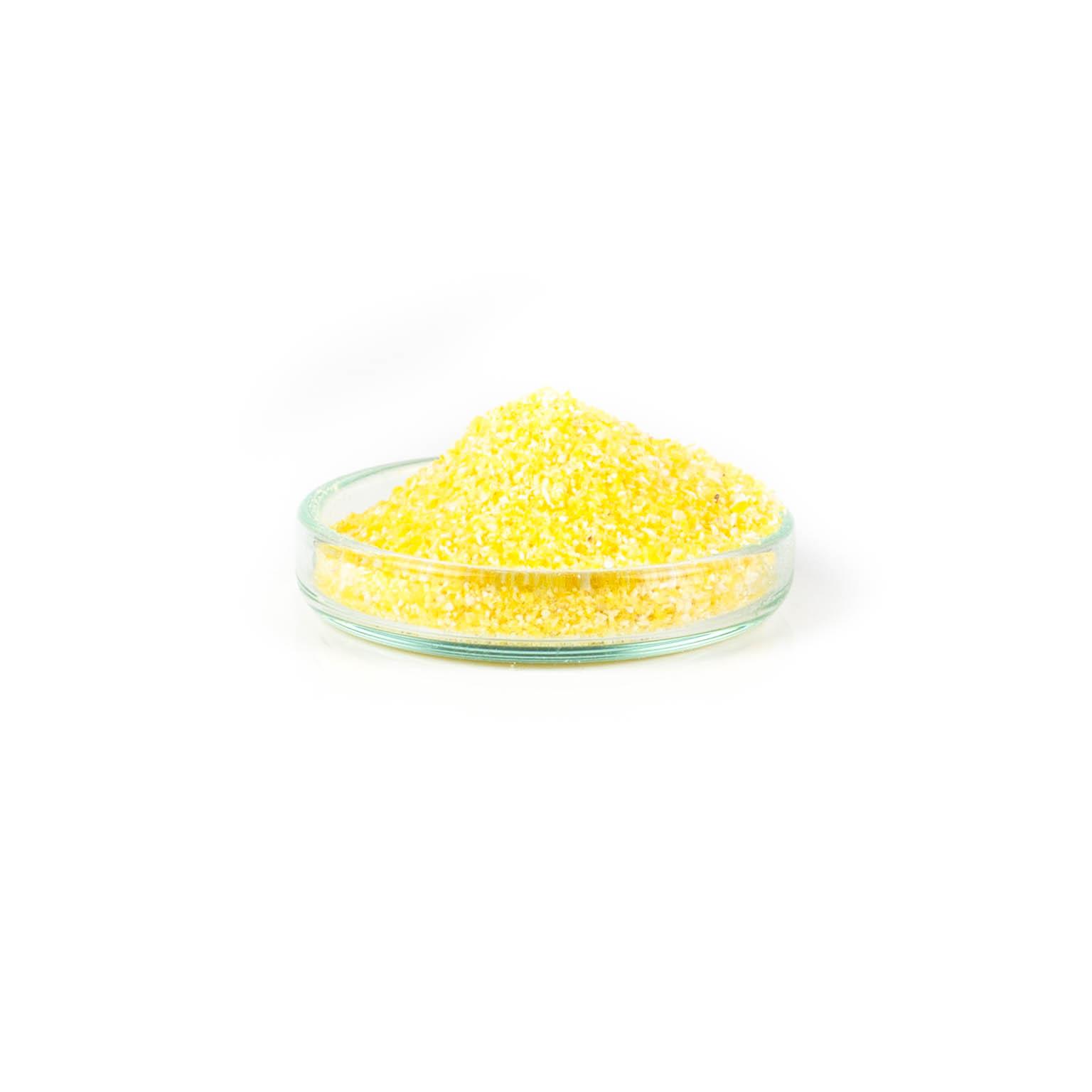Objemové přísady 500g - Kukuřičná krupice