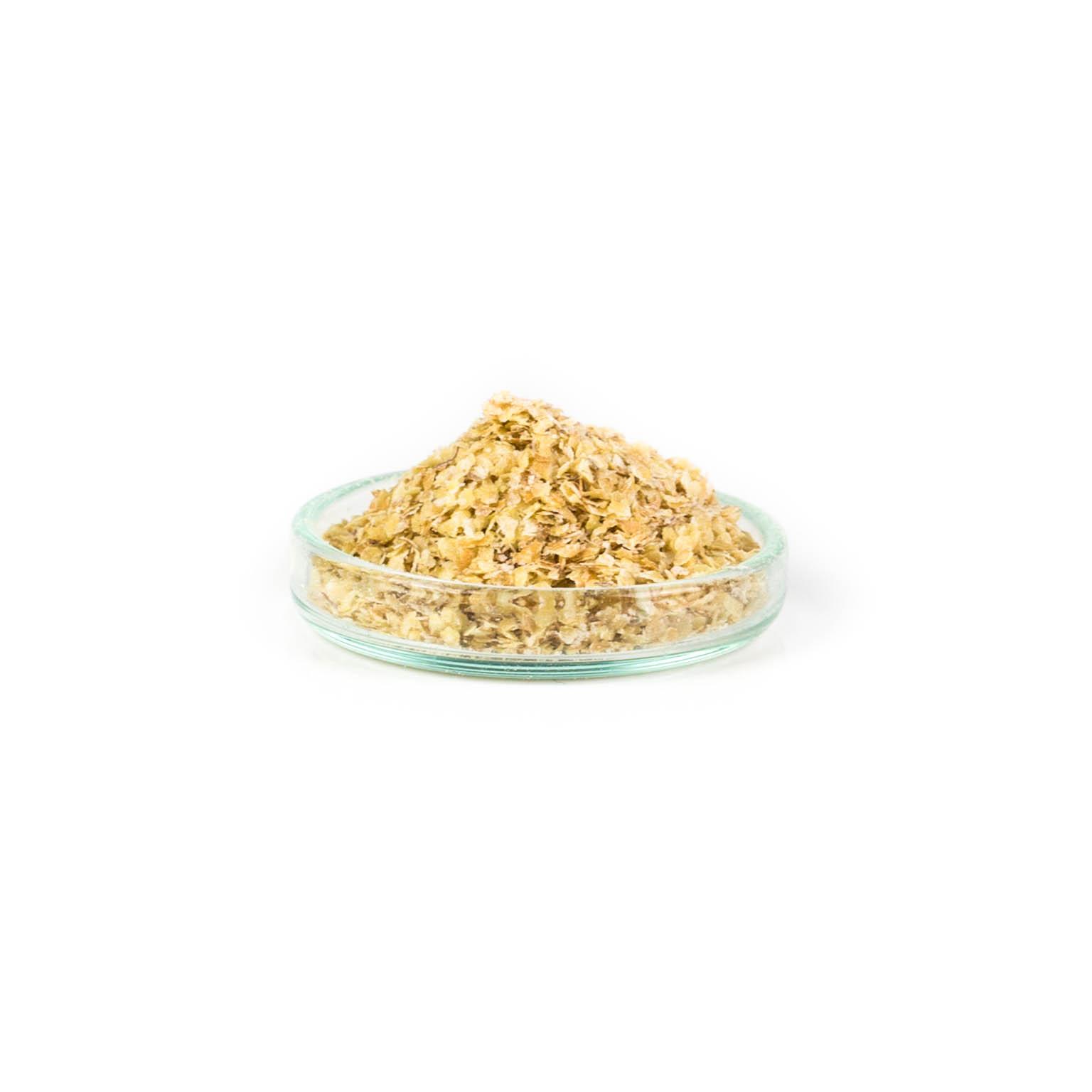 Objemové přísady 500g - Pšeničné klíčky