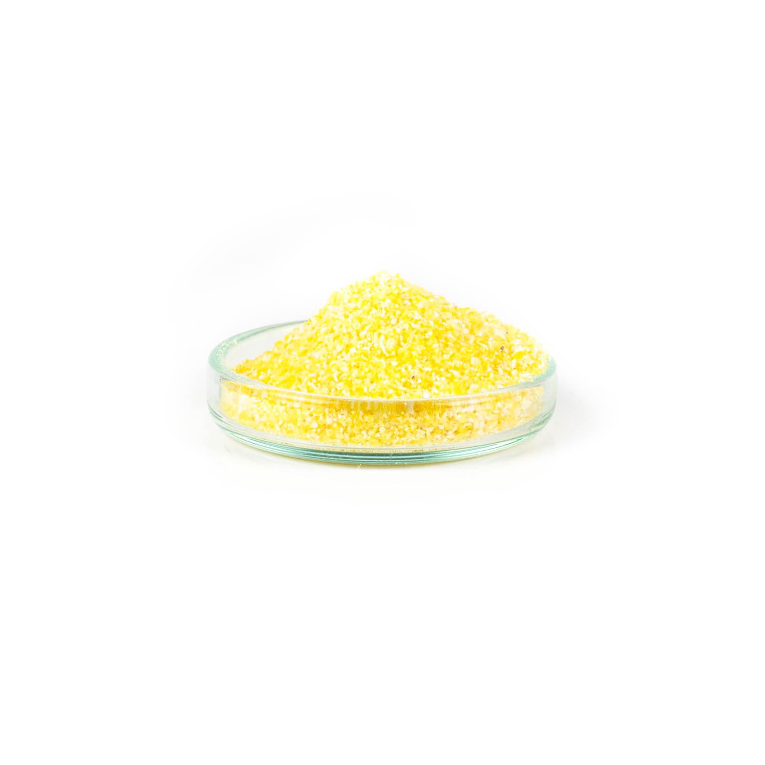 Objemové přísady 5kg - Kukuřičná krupice