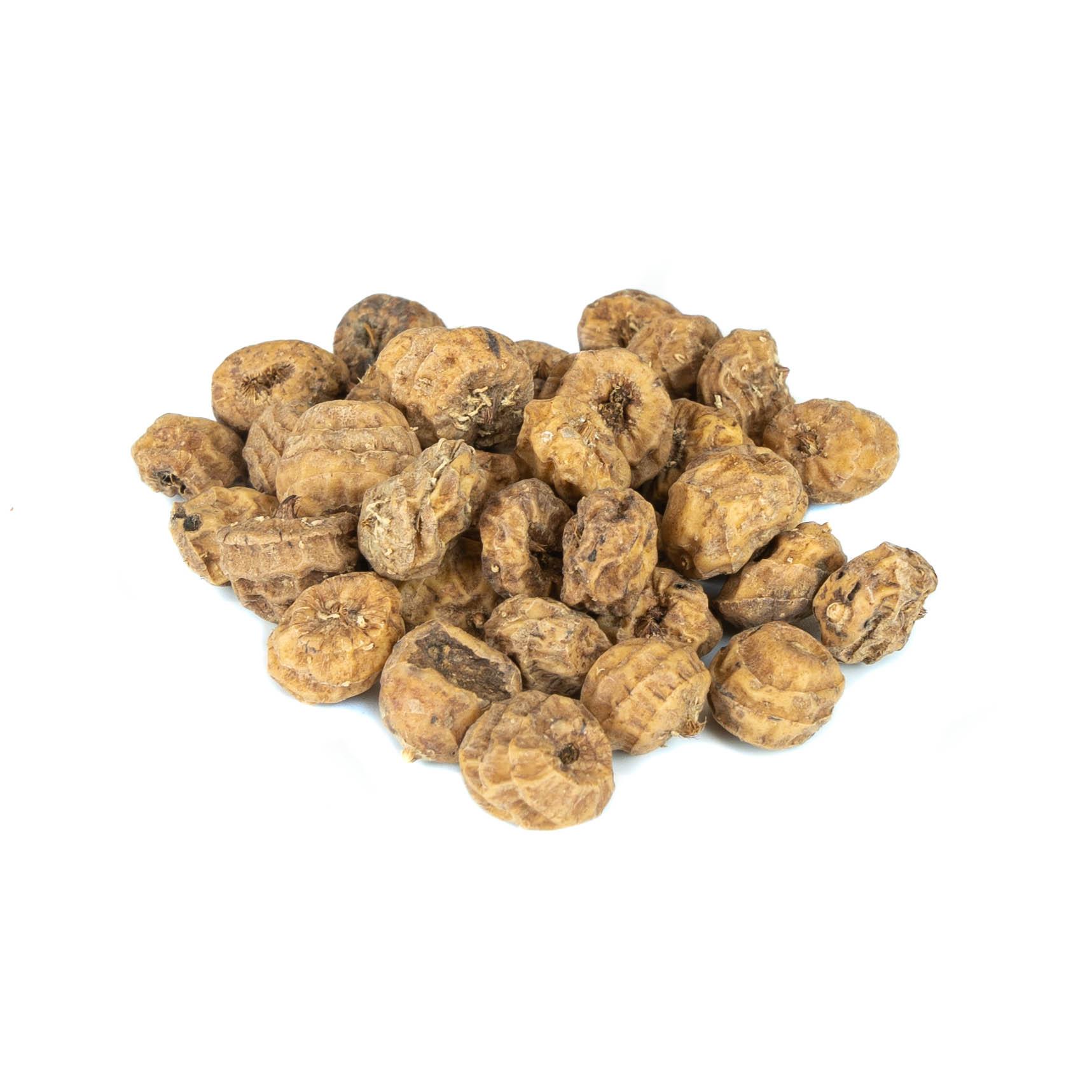 Partikl 1kg - Tygří ořech Jumbo
