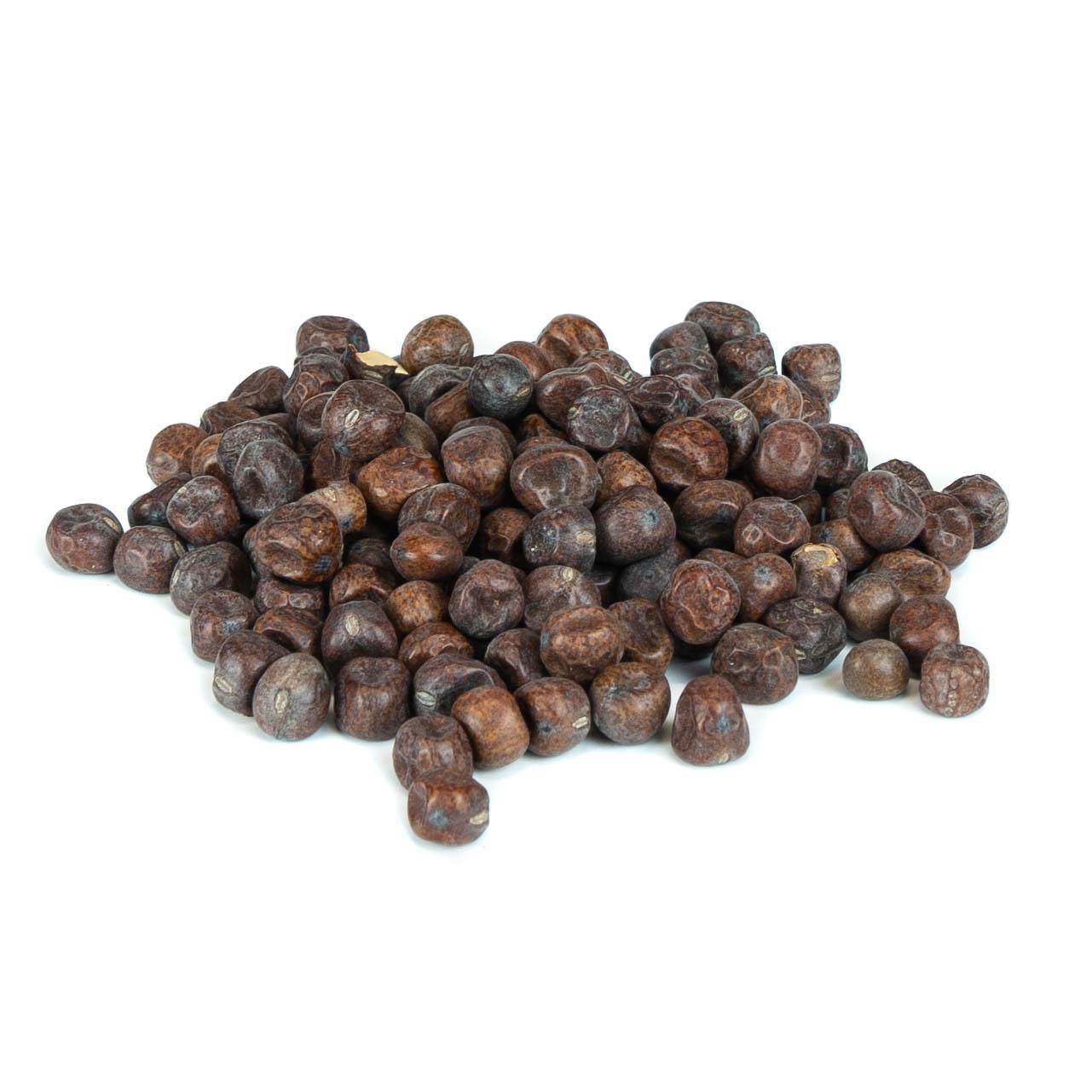 Partikl 10kg - Javorové semínko