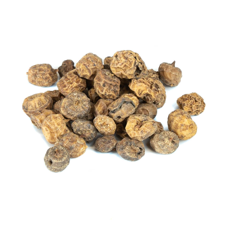 Partikl 10kg - Tygří ořech