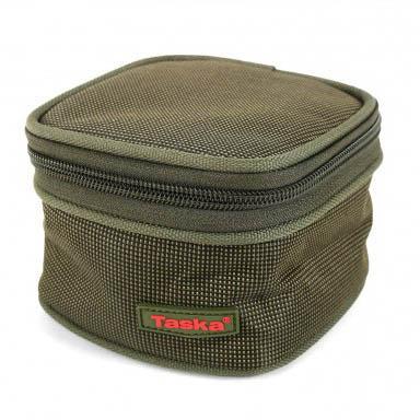 Taska tašky, batohy - Lead Feeder Caddy pouzdro na olova menší