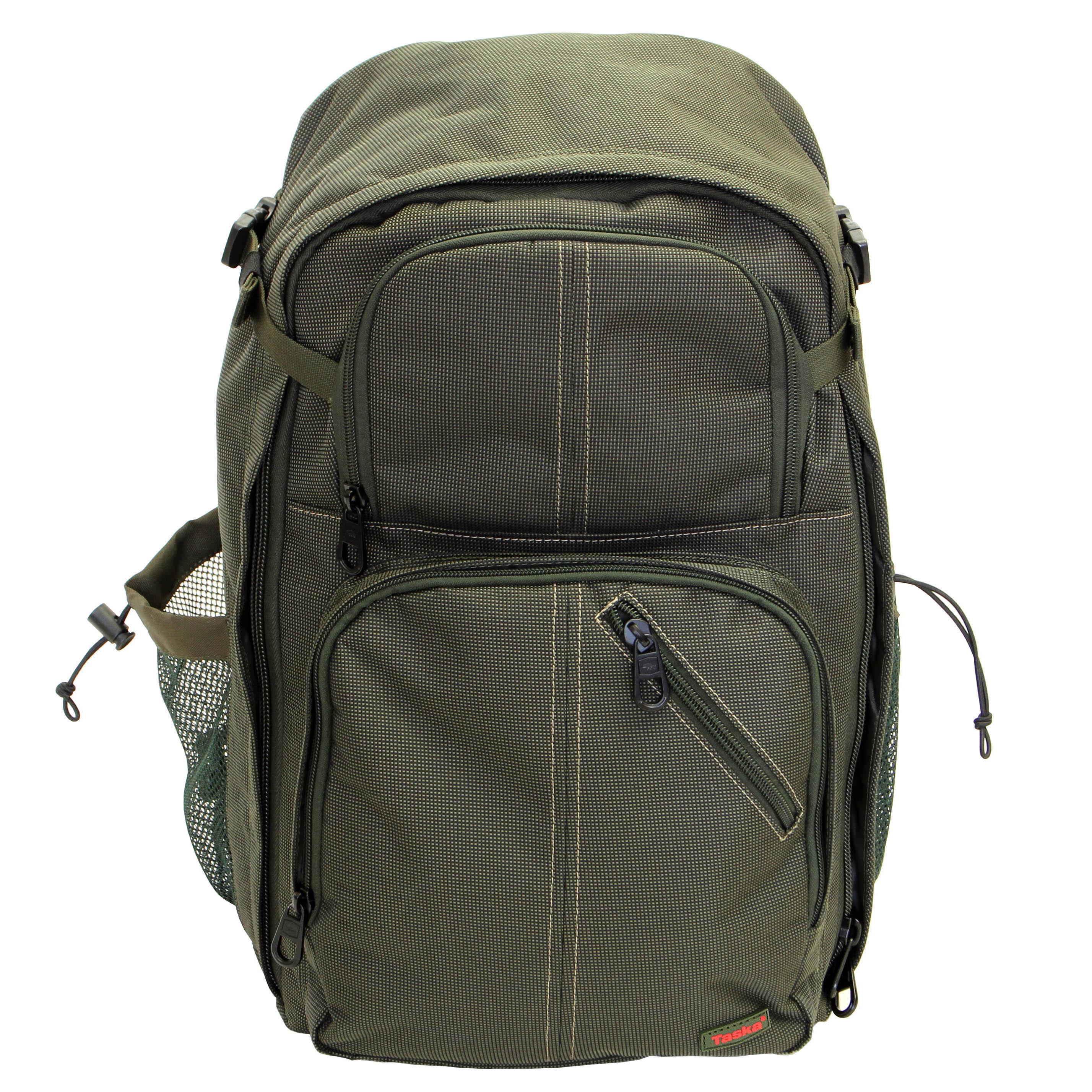 Taska- Backpack batoh na záda menší