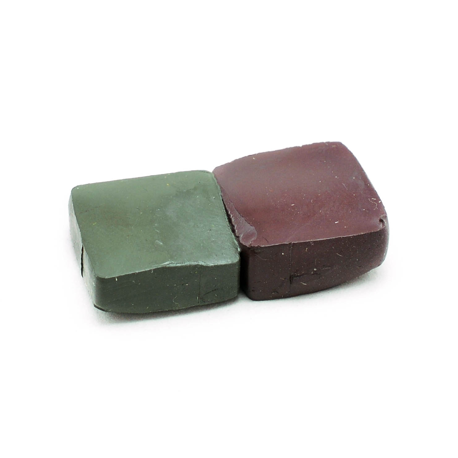 Taska Tungsten - Tmel na dovážení all season zelený